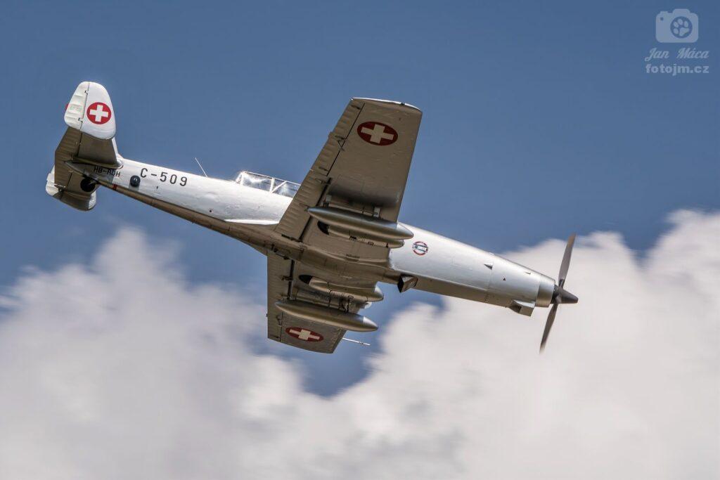 EKW C-3605